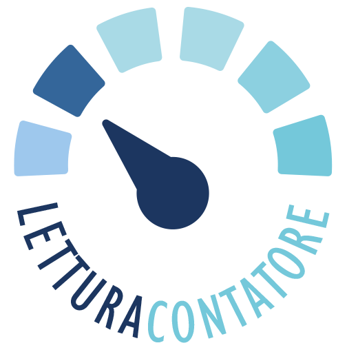Lettura Contatori