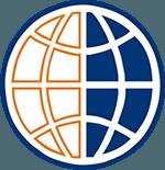 Globalsystem